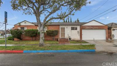 5360 W 120TH ST, HAWTHORNE, CA 90250 - Photo 2