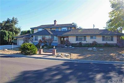 3028 E LARKWOOD ST, West Covina, CA 91791 - Photo 2