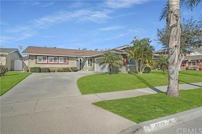 9685 RAVEN CIR, Fountain Valley, CA 92708 - Photo 1