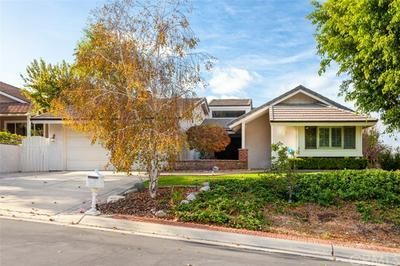 5937 E BUNKER HILL AVE, Orange, CA 92869 - Photo 1