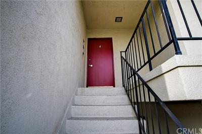 1017 S BEDFORD ST APT 4, Los Angeles, CA 90035 - Photo 2