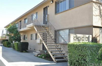 5944 GOLDEN WEST AVE APT C, Temple City, CA 91780 - Photo 1