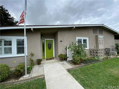 13380 DANBURY LN # M6-130G, Seal Beach, CA 90740 - Photo 1