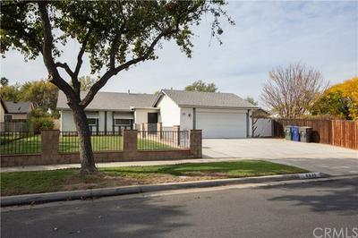 6925 DORINDA DR, Riverside, CA 92503 - Photo 2