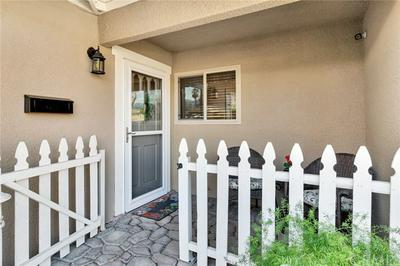 323 RYAN ST, Redlands, CA 92374 - Photo 2