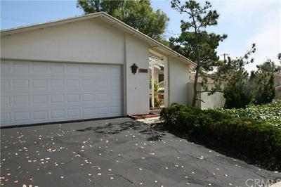 6916 LARKVALE DR, Rancho Palos Verdes, CA 90275 - Photo 1