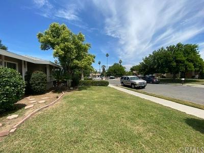5364 NICHOLS CT, Riverside, CA 92503 - Photo 2
