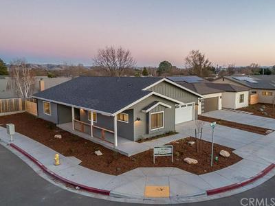 108 ROWAN WAY, Templeton, CA 93465 - Photo 2