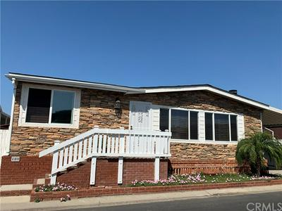 19009 S LAUREL PARK RD SPC 100, Rancho Dominguez, CA 90220 - Photo 1