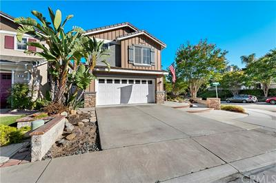 60 FRONTIER ST, Trabuco Canyon, CA 92679 - Photo 2