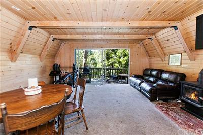 29191 LYON DR, Cedar Glen, CA 92321 - Photo 2