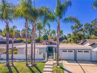 2382 BAY FARM PL, Newport Beach, CA 92660 - Photo 1