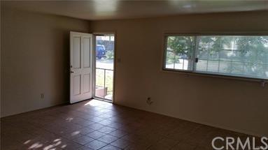 685 W HEBER ST, Glendora, CA 91741 - Photo 2