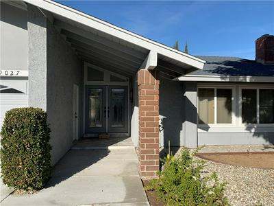 19027 JODI ST, Rowland Heights, CA 91748 - Photo 2