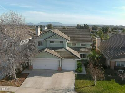10416 MAMMOTH ST, Ventura, CA 93004 - Photo 1
