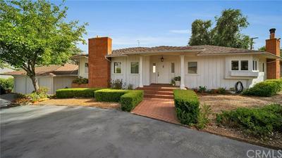 1 HACKAMORE RD, Rolling Hills, CA 90274 - Photo 1