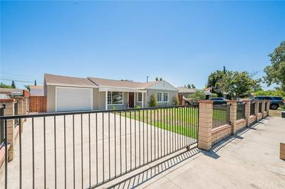8570 GREENPOINT AVE, Riverside, CA 92503 - Photo 2