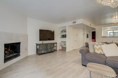 5070 KESTER AVE UNIT 8, Sherman Oaks, CA 91403 - Photo 1