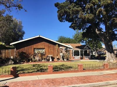 8691 NEATH ST, Ventura, CA 93004 - Photo 2