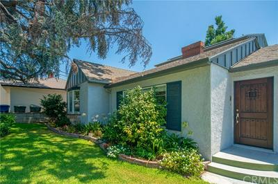 630 W HILLCREST BLVD, Monrovia, CA 91016 - Photo 2