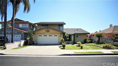 12422 MORNING AVE, DOWNEY, CA 90242 - Photo 1