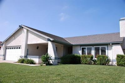 735 BISCAYNE AVE, Camarillo, CA 93010 - Photo 2