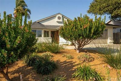 1123 NEWPORT AVE, Grover Beach, CA 93433 - Photo 1