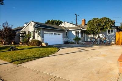15643 YERMO ST, Whittier, CA 90603 - Photo 2