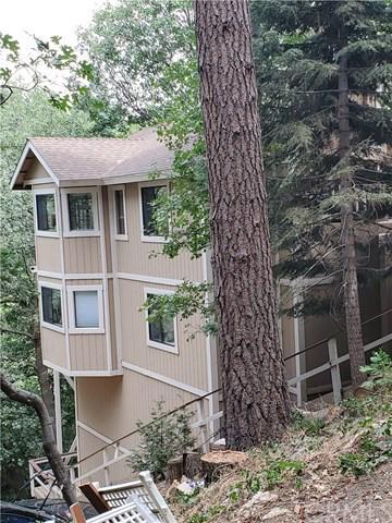 687 VICTORIA CT, Lake Arrowhead, CA 92352 - Photo 1
