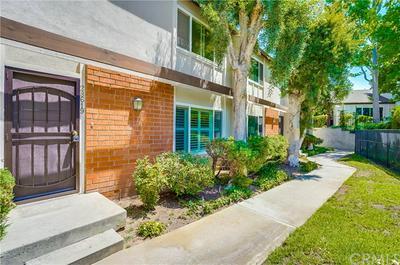 28619 FRIARSTONE CT, Rancho Palos Verdes, CA 90275 - Photo 2