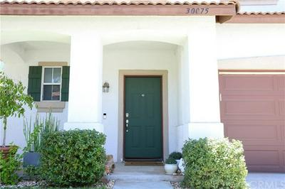 30075 LAUREL CREEK DR, Temecula, CA 92591 - Photo 2