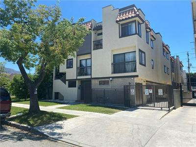 1022 IRVING AVE APT 5, Glendale, CA 91201 - Photo 1