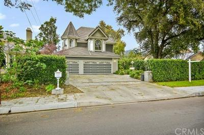 35 W CAMINO REAL AVE, ARCADIA, CA 91007 - Photo 2