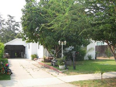 617 FILLMORE ST, Fillmore, CA 93015 - Photo 1