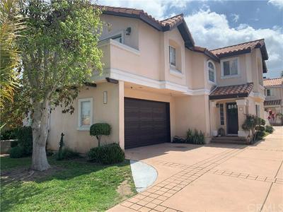 2224 RUHLAND AVE # A, Redondo Beach, CA 90278 - Photo 1