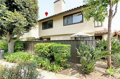 5151 WALNUT AVE APT 23, Irvine, CA 92604 - Photo 2