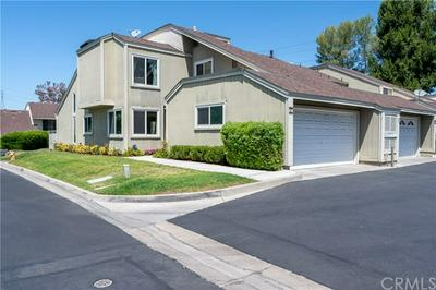 17 SPARROW HILL LN, Laguna Hills, CA 92653 - Photo 1