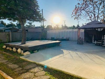 808 E GRAND BLVD, Riverside, CA 92879 - Photo 2