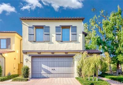 63 BRONCO, Irvine, CA 92602 - Photo 2