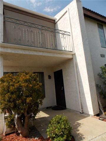 616 N SIERRA VISTA ST APT B, Monterey Park, CA 91755 - Photo 1