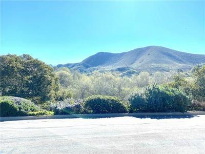475 S BAY BLVD SPC 56, Morro Bay, CA 93442 - Photo 2