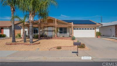 27798 FOXFIRE ST, MENIFEE, CA 92586 - Photo 2