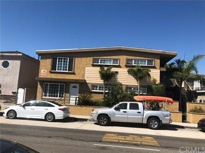 1216 W BALBOA BLVD, Newport Beach, CA 92661 - Photo 1