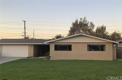 22586 BRENTWOOD ST, Grand Terrace, CA 92313 - Photo 1
