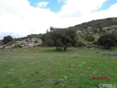 9 HWY.94, Campo, CA 91906 - Photo 1