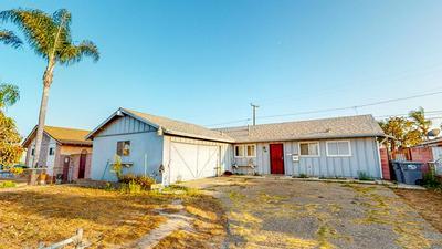 330 DE ANZA WAY, Oxnard, CA 93033 - Photo 2