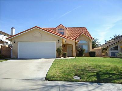 5635 N G ST, San Bernardino, CA 92407 - Photo 1