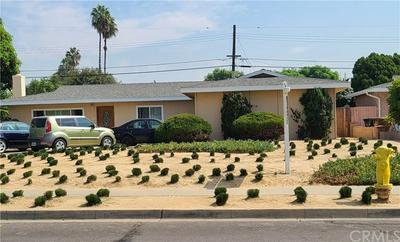 1150 N CHERRY WAY, Anaheim, CA 92801 - Photo 2