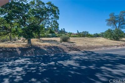 3460 SHADOWTREE LN, Chico, CA 95928 - Photo 2