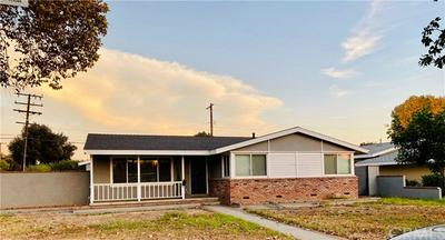 240 N MORADA AVE, West Covina, CA 91790 - Photo 1
